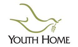 Youth Home